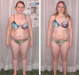 10 подсказок по сжиганию жира, которые помогли новой маме получить новое тело