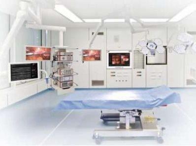Регионы могу лишиться медицинского оборудования