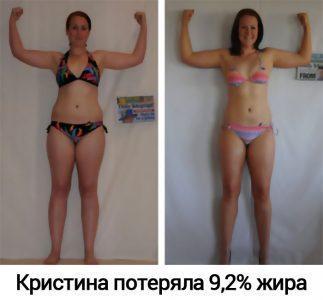 3 существенные подсказки по сжиганию жира для женщин