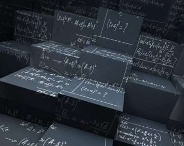 Неприятие научных знаний родом из детства
