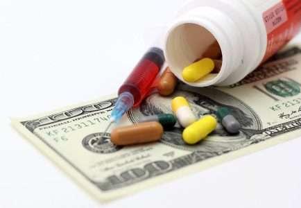 Перекосы платной медицины