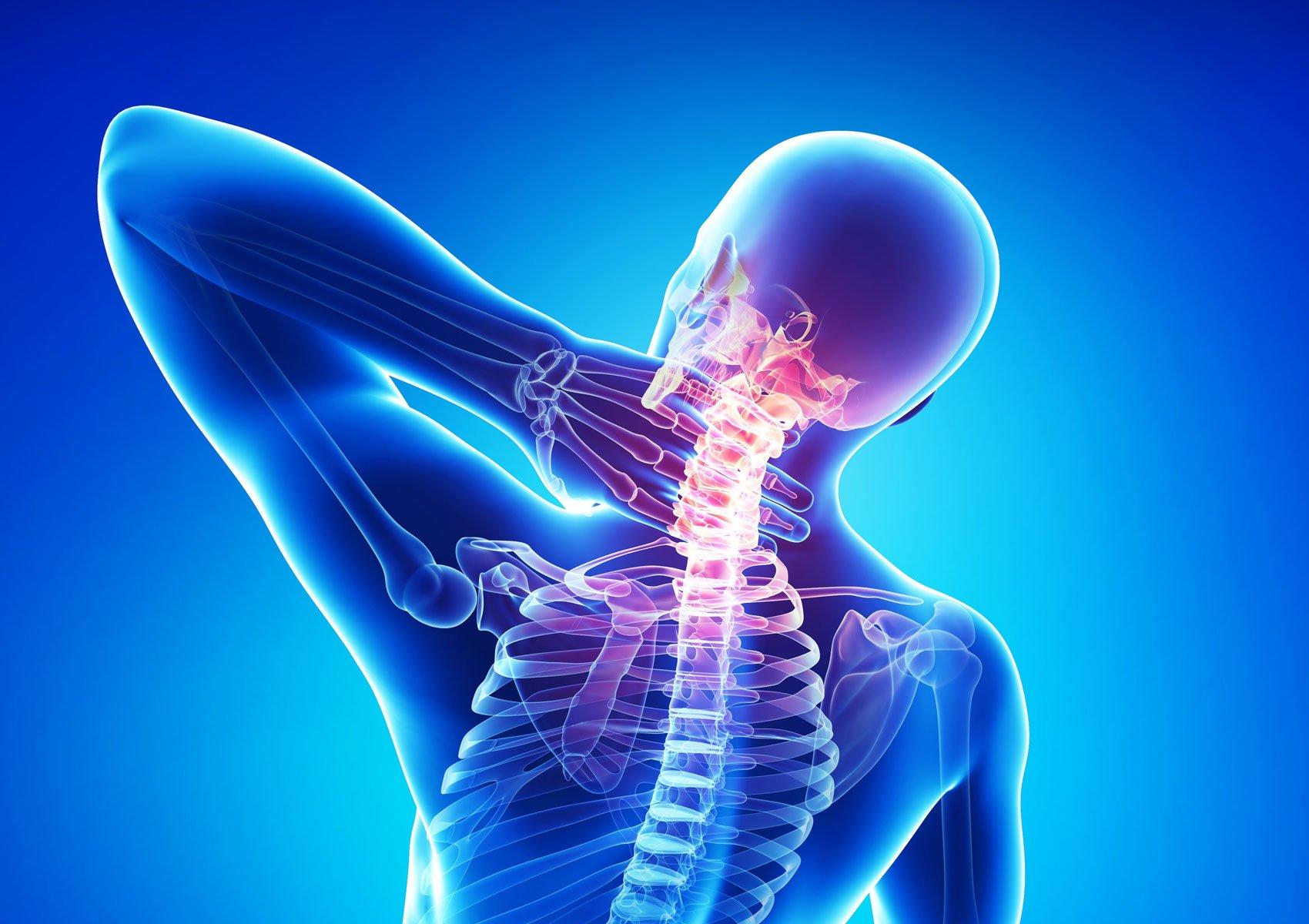 Методы лечения остеохондроза. Все «за» и «против»