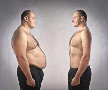 Преобразование тела Рэндалла - посмотрим, кто вдохновил его