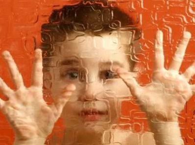 Как защитить детей от аутизма?