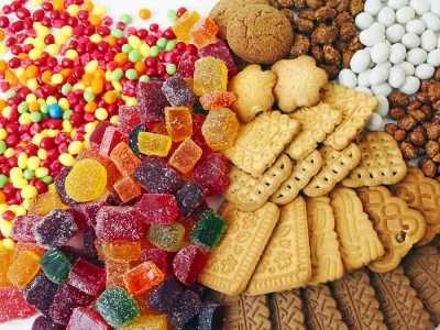 Злоупотребление сладким – прямой путь к заболеванию раком