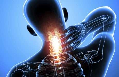 Лечить остеохондроз лекарствами — бессмысленно