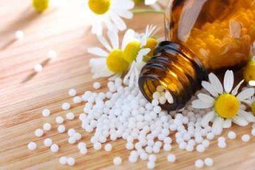 Гомеопатия. Действительно ли она работает?
