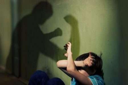 Что Думают Психологи О Физическом Наказании Детей?