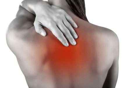Лечить остеохондроз лекарствами - бессмысленно