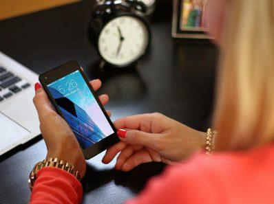 Мобильные приложения и психическое здоровье. Какая связь?