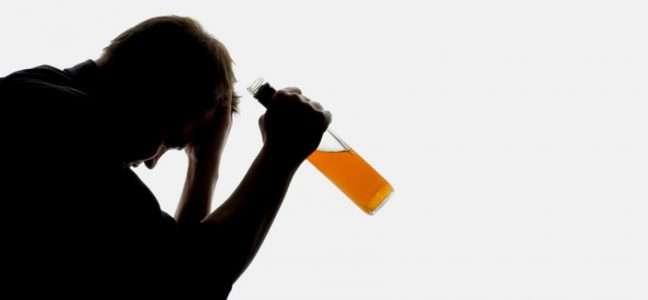 Алкоголь и потеря веса: как некоторые люди пьют, не становясь полнее