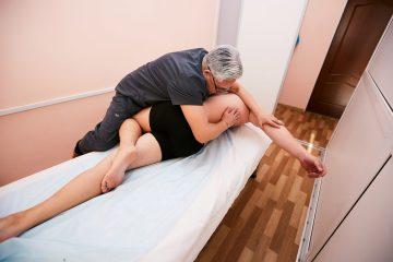 Мануальная терапия. Перед визитом к мануальному терапевту пройдите ЛИКБЕЗ