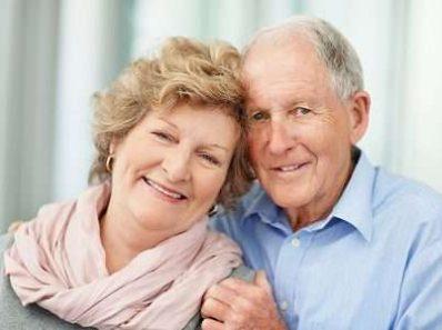 Серьезно и с юмором о долголетии