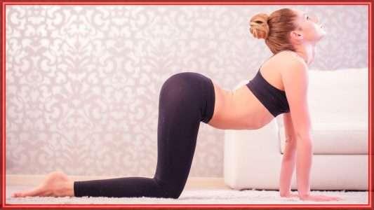Остеохондроз и укрепление мышечного корсета