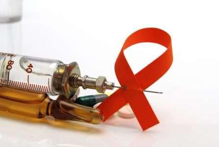 В Чём Состоит Настоящая Причина СПИДа?