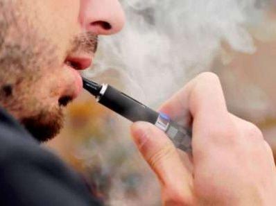 Насколько Безопасны Электронные Сигареты?