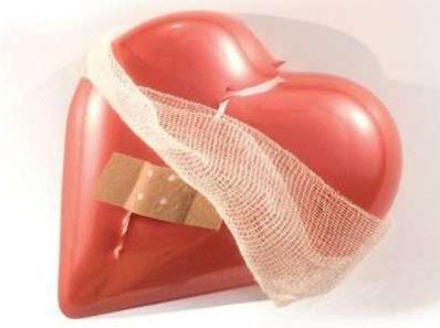 Длительное употребление анаболиков ослабляет сердце