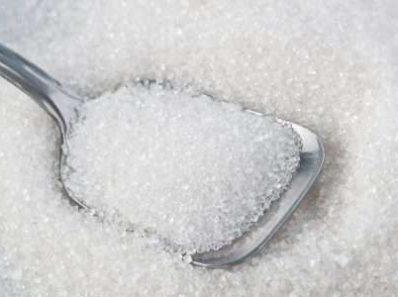 Для выносливости сахароза эффективнее глюкозы
