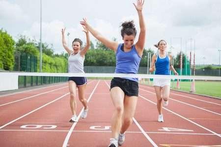 Ежедневное употребление имбиря уменьшает мышечную боль