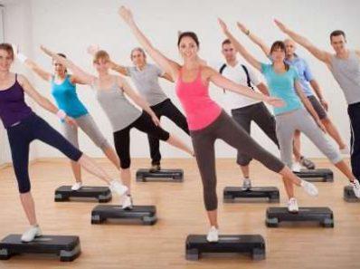 Аэробные упражнения ускоряют взаимодействие мозга с мышцами