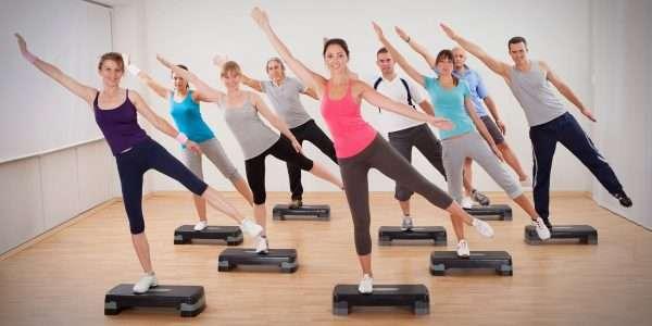Занятие спортом с 9 до 13 лет снижает риск диабета