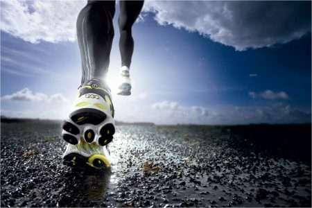 Физическая активность снижает риск преждевременной смерти на 40%