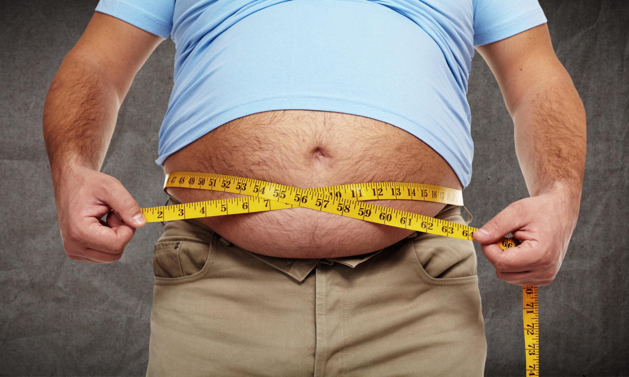 Почему нельзя жечь жир локально: обзор исследований