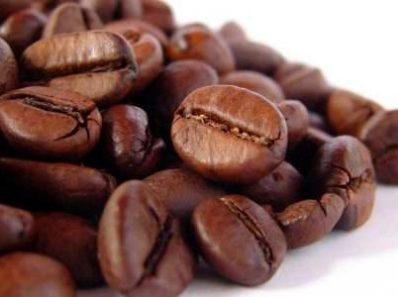 Кофеин повышает спортивную работоспособность