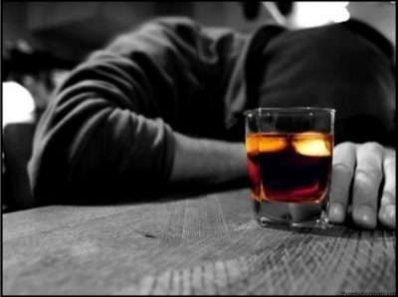 Разовое потребление алкоголя после тренировки нарушает процесс восстановления мышечных функций