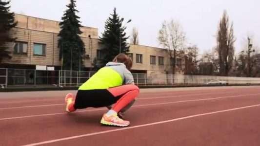 Упражнения с отягощением приносят здоровью сердца уникальную пользу