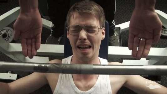 Как сильно помогают стероиды?