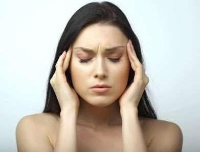 Физические упражнения и медикаменты одинаково эффективны в лечении мигрени