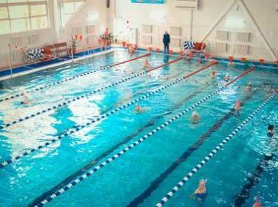 Хлорированная вода в плавательных бассейнах генотоксична