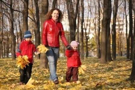 Упражнения слабой и умеренной нагрузки сокращают риск ранней смерти