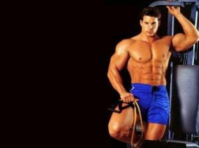 Профессиональным спортсменам следует лучше восстанавливать уровень жидкости в организме