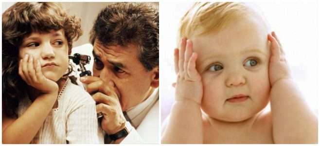 Секреты Лечения и Предотвращения Ушных инфекций