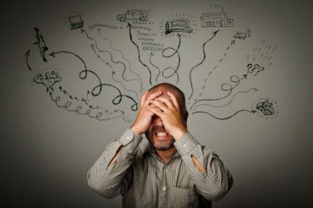Как обмануть нервы