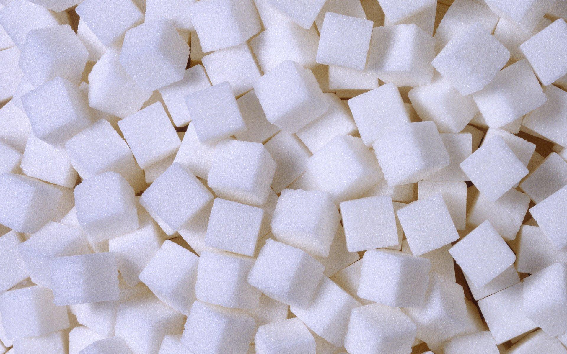 Сахар и сладкое. Вред или польза? Что говорит наука...