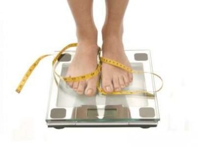 Ожирение и сердечно-сосудистые заболевания: кто в зоне риска и в чём парадокс?