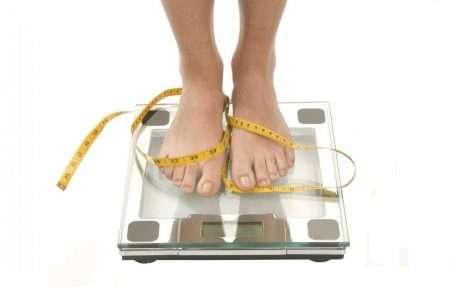 Переосмысливая энергетический баланс: факты, которые Вы должны знать о потере веса и управления энергией