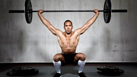 Взгляд врача на КроссФит (CrossFit). Интервью с доктором Стюартом МакГиллом