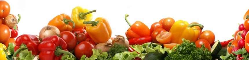 Кому и чем могут быть вредны известные полезные продукты