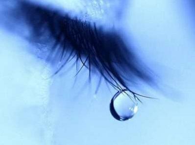 Плакать, чтобы оставаться здоровым