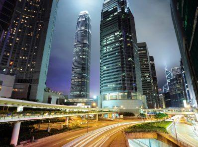 Человеческий Масштаб. Жизнь В Большом Городе