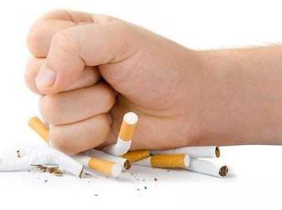 Курение табачных изделий крадут не только наше здоровье, но и деньги