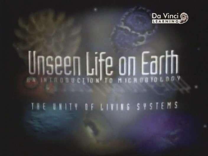 Учебные фильмы по биологии
