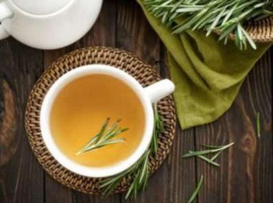 Несложный рецепт целебного напитка при болях в спине