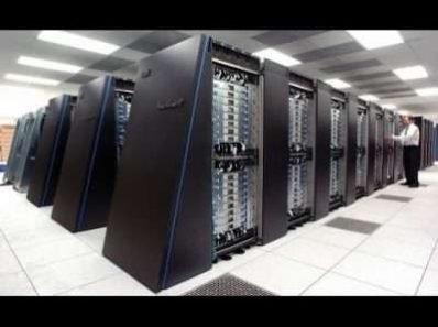 Хранители цифровой памяти