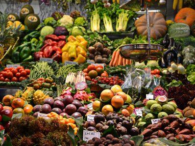 Д-р Майкл Грегер: Питание, болезни и безграмотность врачей