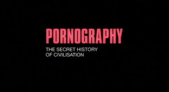 Что выбрать порно или секс?